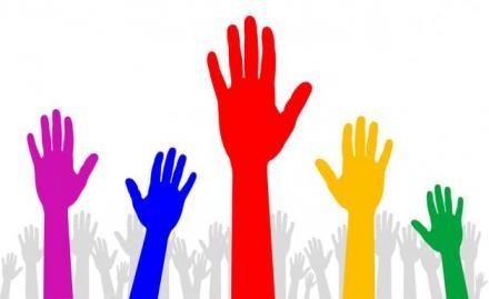 29 Gönüllü Kuruluş Gençtur'un Konuğu