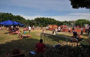 Fransa 15-17 Yaş Grubu Kamplarda Ek Kontenjanlar Açıldı! 3