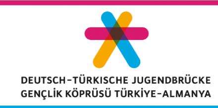 Gençlik Köprüsü Logosu