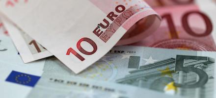 Kamp Kayıtlarında Euro'yu Sabitledik