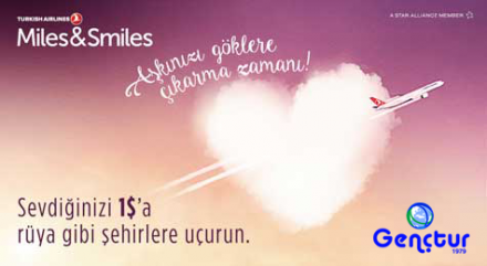 Sevgililer Günü Banner