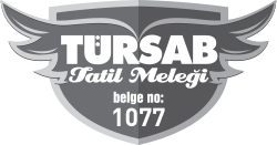 Türsab Tatil Meleği