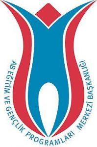 Ulusal Ajansı Logosu