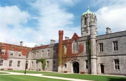 İrlanda Yaz Okullarında 13-17 Yaş Grubuna Yönelik Temalı Yaz Okulları Tam Size Göre..