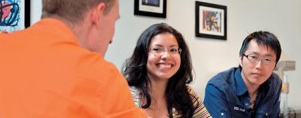 Bedava Eğitim Haftaları LSI İngiltere ve LSI ABD Merkezlerinde
