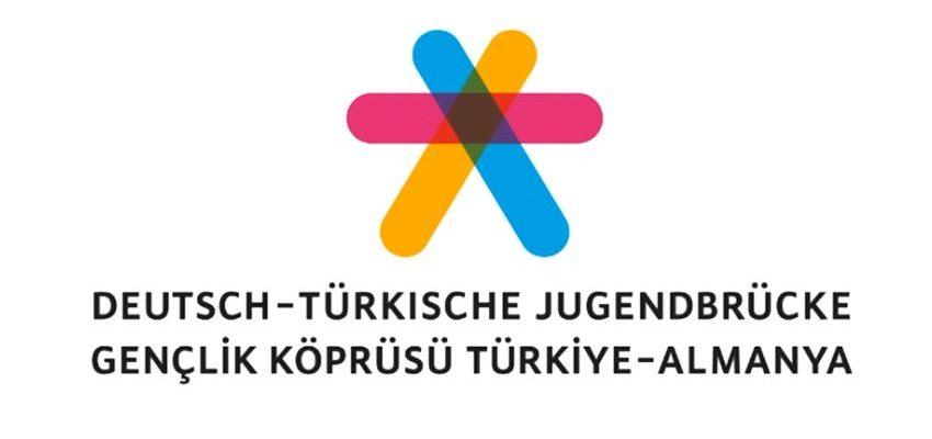 Ücretsiz Türkiye-Almanya Gençlik Elçileri Programı