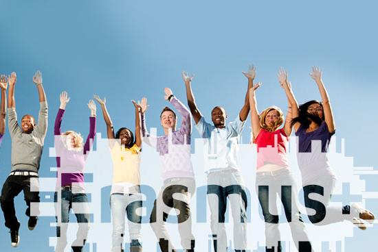 Erasmus öğrencilerine, THY ile extra bagaj avantajlı fiyatlar GENÇTUR'DA !!!