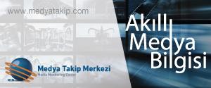 Medya Sponsorumuz